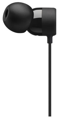 Mu982pa a urbeats3 earphones with 35 mm plug black 5