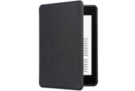 Ollee Protective Case for Kindle Paperwhite 4 (2018 Model) - Black