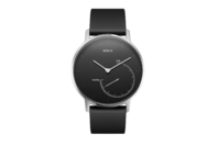 Withings/Nokia Steel Activity & Sleep Watch Black