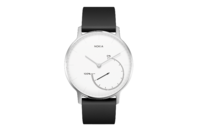 Withings/Nokia Steel Activity & Sleep Watch White