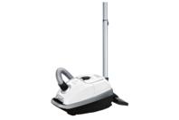 Bosch Ergomaxx'x Vacuum Cleaner