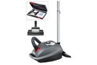 Bosch Titanium Vacuum Cleaner