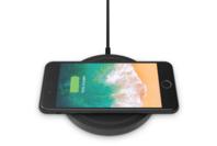 Belkin BOOSTUP Wireless Charging Pad 5W