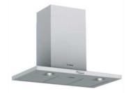 Bosch 90cm Stainless Steel Rangehood