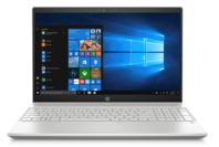 HP 15.6in 8GB 1TB Laptop