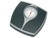 Salter Speedo Mechanical Bathroom Scales