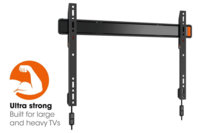One For All WALL 3305 Fixed TV Wall Mount