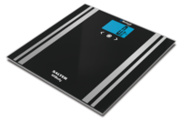Salter MiBody Bluetooth Body Analyser Scale