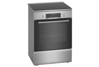 Bosch 60cm Freestanding Electric Cooker
