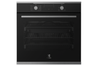 Electrolux 60cm Stainless Steel Multifunction Oven