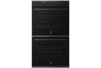 Electrolux 60cm Multifunction Double Oven