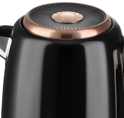 Sunbeam new york collection jug kettle ke4430kb 4