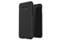 Speck Samsung Galaxy S10e Presidio Pro Case Black