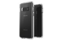 Speck Samsung Galaxy S10e Presidio Stay Clear Case