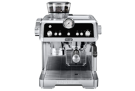 De'Longhi La Specialista Pump Coffee Machine