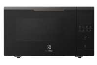 Electrolux 25L Freestanding Combination Microwave