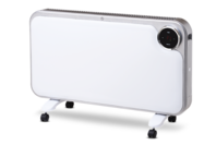 Goldair 2000W Electronic Convector Heater
