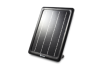 Swann Outdoor Solar Panel for the Smart Security Camera