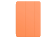 Apple Smart Cover for 10.5-inch iPad Air - Papaya