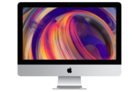 Apple 21.5-inch iMac Retina 4K Display 3.6GHz Quad-Core Processor 1TB Storage