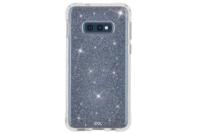 Case-Mate Samsung Galaxy S10e Sheer Crystal Case