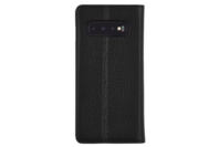 Case-Mate Samsung Galaxy S10+ Wallet Folio