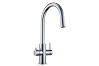 Zenith HydroTap Celsius All-In-One Arc BCHA