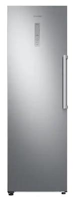 Samsung 323L 1 Door Freezer