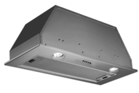 Award 52cm Powerpack Rangehood