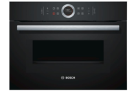Bosch 60cm Combination Built-in Oven
