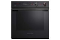 Fisher & Paykel 60cm Pyrolytic Built-in Oven