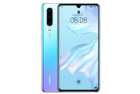 Huawei P30 Smartphone Breathing Crystal