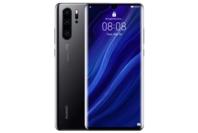 Huawei P30 Pro Smartphone Black