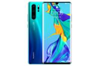 Huawei P30 Pro Smartphone Aurora
