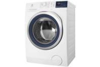 Electrolux 7.5kg Front Load Washer with JetSystem