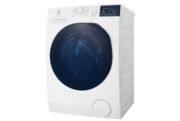 Electrolux 7.5kg/4.5kg Washer Dryer