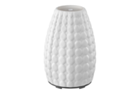 Ellia Gaze Ultrasonic Essential Oil Diffuser