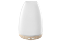 Ellia Relax Ultrasonic Essential Oil Diffuser
