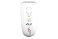 HoMedics DUO ONE - IPL Device for Hair Reduction