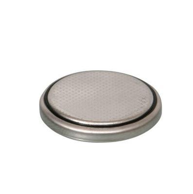 Battery CR2016 Lithium