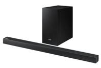 Samsung Series 4 HW-R450 Soundbar