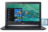 """Acer Aspire 15.6"""" I7-8550U 20GB 512GB SSD MX150 W10HOME"""