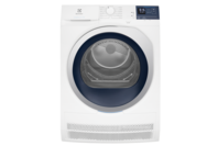 Electrolux 8kg Ultimate Care Condenser Dryer
