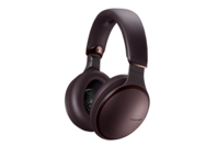 Panasonic Premium Noise-Cancelling Wireless Headphones