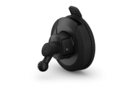 Garmin Mini Suction Cup Mount