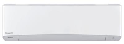 Panasonic 2.5kW AERO Series Premium Reverse Cycle INVERTER Air Conditioner