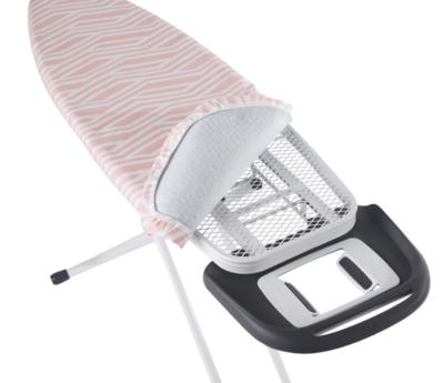 Sb4400 sunbeam mode ironing board 4