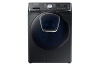 Samsung 16kg AddWash Front Load Washer