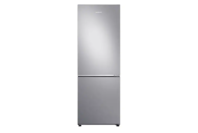 Samsung 336L Bottom Mount Fridge