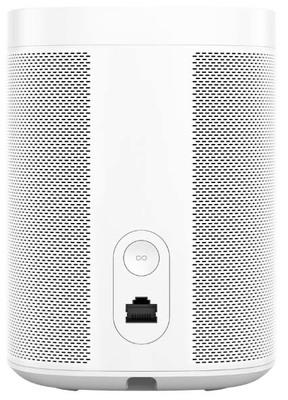 Sonos one white 5